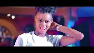 Awuunza   Chozen Blood Remix By DJ IZLAM +27 Official Video HD  Ugandan Music Video HD 2017 2018