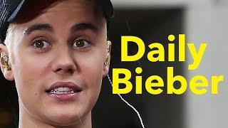Kendall Jenner Finally Reveals Justin Bieber Crush - VIDEO