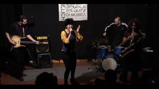 Lucatelli/Marraffa/Zenicola/La Foresta