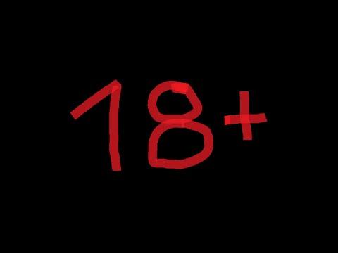 DOGGYSTYLE PORN!!! 18+