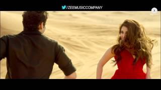 Oh Jaaniya   Wedding Pullav   Salim Merchant, Shreya Ghoshal & Raj Pandit   YouTube