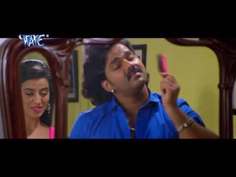 Xxx Mp4 Pawan Singh Ka Sex Romans 3gp Sex