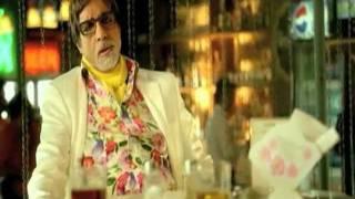 Buddah Hoga Terra Baap - Movie Review by Taran Adarsh - Bollywood Hungama