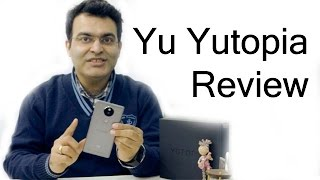Yu Yutopia Review With Reasons To Buy And Not Buy