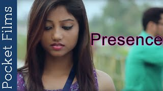 Presence - A Complicated Short Love Story | Bangla