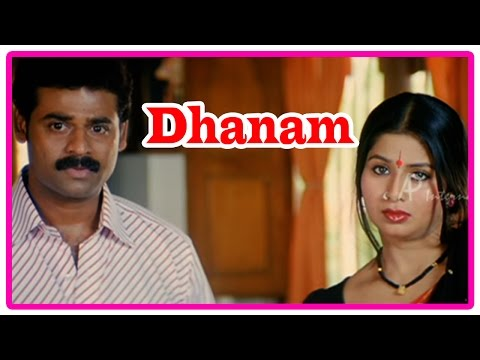 Xxx Mp4 Dhanam Tamil Movie Scenes Prem Takes Sangeetha To His Home Kota Srinivasa Rao 3gp Sex