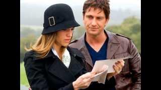 My Top 25 Romantic Movies (1997-2013)