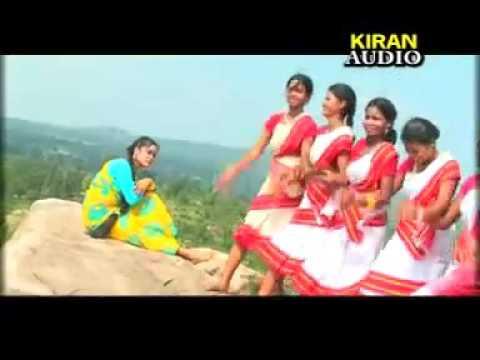 Aasam gele Bhutan gele Guiya bhulale Jharkhand nagpuri hd video song