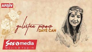 Gulîstan Perwer - Gula Sor - [Official Audio   ARŞİV 2000 © SesMedia]