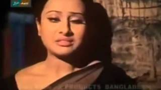 Dil Ki Doya Hoyna By Amin Khan & Moushumi & Purnima Film  Ela Papel
