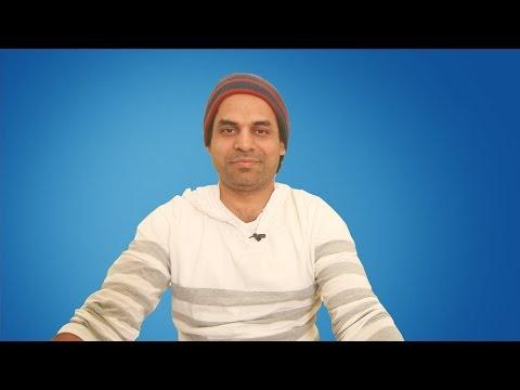 Xxx Mp4 Kapiel Raaj On How To See A Spiritual Person In Vedic Astrology Spiritual Progress 3gp Sex