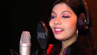 Bangla New Music Video 2015 Ek Jiboner Beshi by Milon & Labonno   Directed By Hamid Rony, HD