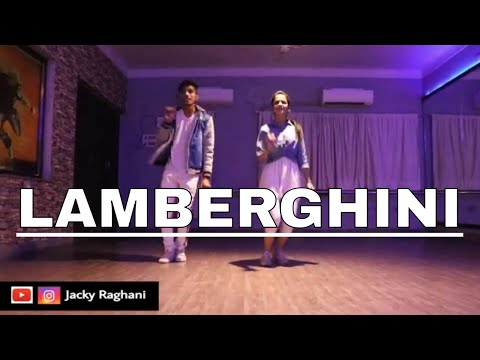 Xxx Mp4 LAMBERGHINI DANCE VIDEO JACKY RAGHANI LAVINA DUSEJA Latest Punjabi Song 2018 3gp Sex