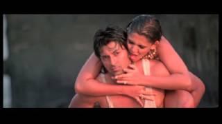 Be my love... song of Diwangi Ne Had Kar di - a Film by JITEN PUROHIT