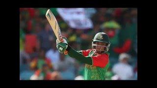 shakib alhasn 50 runs against pakistan