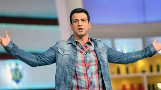 After Serial 'Itna Karo Na Mujhe Pyar', Ronit Roy To Host A Family Show