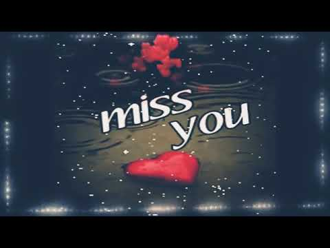 Xxx Mp4 I Miss You 💖New Sad WhatsApp Status Video 💖💖 😢😢😢 3gp Sex