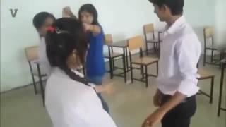 Prem ratan school payo 2