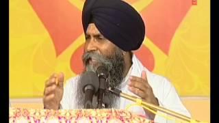 Bhai Pinderpal Singh Ji - Sabhna Ka Sah Ek Ae (Live Rec) - Sabna Ka Sah Ek Hai Sadh Hi Rahe Hazoor