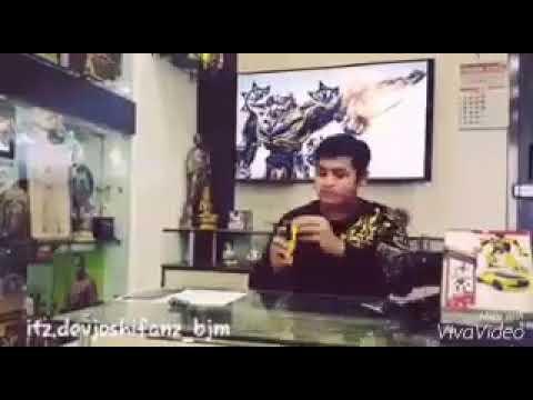 Xxx Mp4 Dev Joshi At Home 3gp Sex