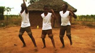 Pamela Wandera Elidala Lia Nyasaye Official Video