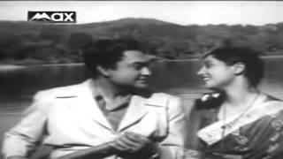 এই সুন্দর স্বর্ণালী সন্ধ্যায়..Geeta Dutt_Suchitra Sen..a tribute महा नायिका को एक श्रद्धांजलि