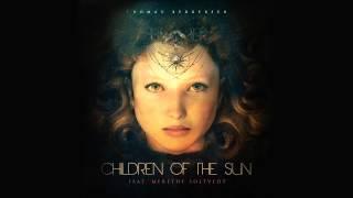 Thomas Bergersen - Children of the Sun (feat. Merethe Soltvedt)