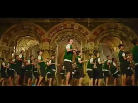 Xxx Mp4 Ranbir Kapoor Song Lakdi Ki Kathi 3gp Sex