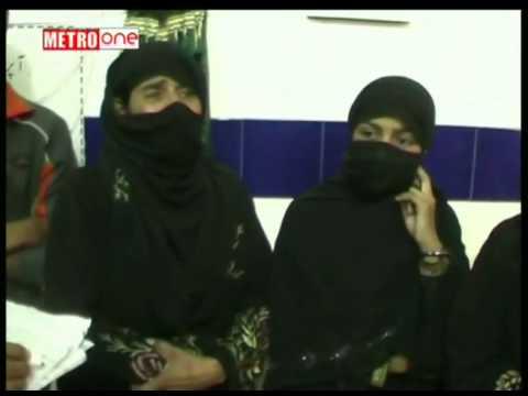 Xxx Mp4 A Pakistani Muslim Father Raped His Daughter Presented By Khalid Qadiani Flv 3gp Sex