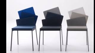 Cool chair$