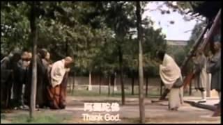 Đạt Ma Tổ Sư (Truyền thừa tâm pháp của Chư Phật Chư Tổ)