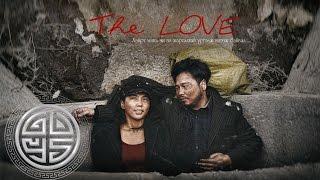 Guys - The LOVE