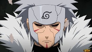 Naruto Shippuuden Episode 365 Thoughts - Histories Finest - THAT GODDAMN MASK!! - ナルト