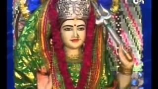 Jai Santoshi Mata Aarti by Narendra Chanchal   YouTube