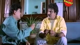 O Premave 1999: Full Kannada Movie