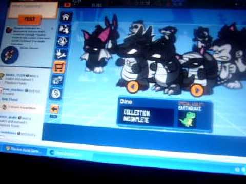 Wild ones Hacks de animales 2011 julio