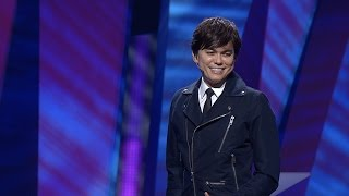 Joseph Prince - Redemption Truths That Bless YourRelationships - 27 Nov 16