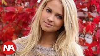 10 Razones por las que Noruega es el Mejor País del Mundo