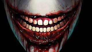 Top 20 CREEPIEST ENEMIES In Video Games