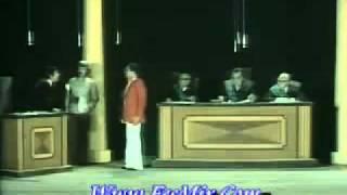 Chahid machafchi 7aga_chunk_7 - YouTube.flv