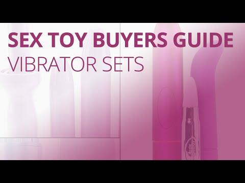 Xxx Mp4 Vibrator Sets Buyers Guide 3gp Sex