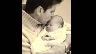 Pierce Brosnan - I finally found someone