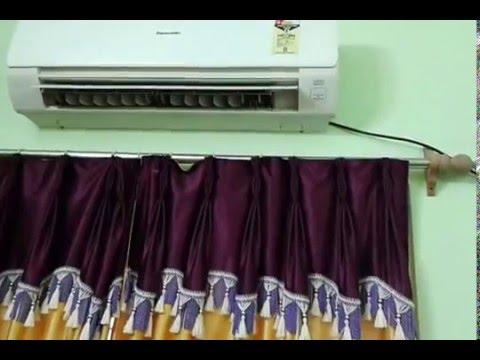 Xxx Mp4 Hotel Sagnik Lalbagh Murshidabad Near Hazarduari Palace Hotel Sagnik Room Condition Review 3gp Sex