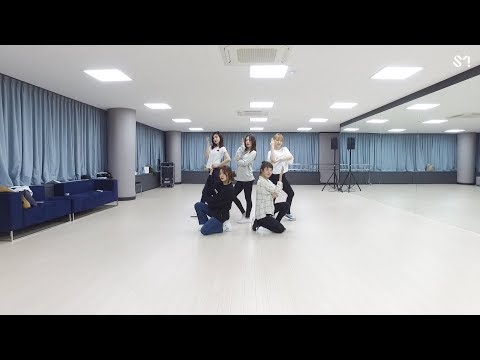 Xxx Mp4 Red Velvet 레드벨벳 봐 Look Dance Practice 3gp Sex