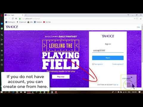 Xxx Mp4 Yahoo Mail Login Yahoo Com Sign In Yahoo Login 2019 Www Yahoo Com 3gp Sex