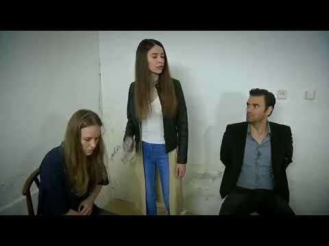 Xxx Mp4 فيديو مؤثر لقتل يمان من طرف أخته بدون قصد وانهيار فريدة ملخص نهاية الفصل مسلسل سامحيني 3gp Sex