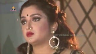 Aashiq Aawara Bhojpuri Movie (2016) - Amrpali Dube - Video Song Shoot - OUT NOW