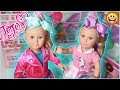 Download Video Download A DAY IN THE LIFE OF A JOJO SIWA DOLL!!! 3GP MP4 FLV