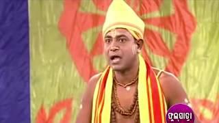 ତମର ପାଣି ଭାରି ମିଠା.. Tamara Pani Bhari Mitha.. JATRA COMEDY || Sarthak Music