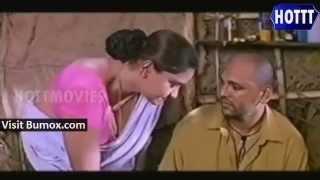 Shakeela racks mallu b grade biggest masala actress